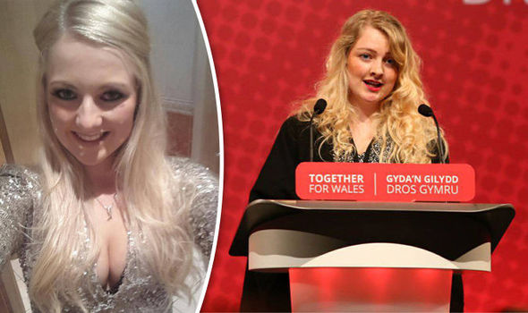 Emily Owens-hit-back-at-men-who-have-been-sexually-harassing-her-on-social-media-804696