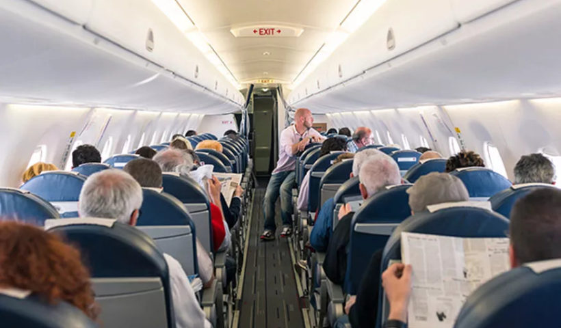 FLIGHT-CANCELLED-BECAUSE-AIRLINE-STAFF-'NOT-COMFORTABLE'-WITH-MUSLIM-MAN-PASSENGER