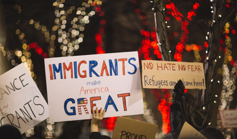 USCIS, U.S. Immigration officials may soon make it far more costly for many Americans to explore their family tree.