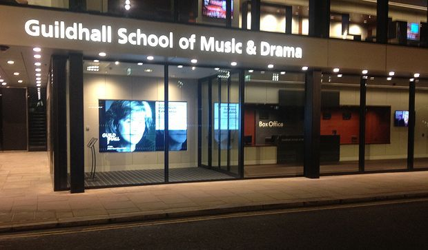 Coronavirus COVID-19: How It All Started When Music Teacher Tested Positive At Guildhall School of Music and Drama